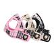 Puppia Junior Vest Dog Harness Large Pink