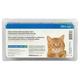 Nobivac 1 HCPCh+Felv 25x1ml Feline Vaccine