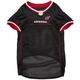 Arizona Cardinals Black Dog Jersey XSmall