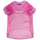 Dallas Cowboys Pink Dog Jersey XSmall
