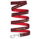 San Francisco 49ers Ribbon Dog Leash