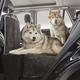RugArmour SeatBack Protector