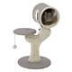 Feline Nuvo Salvador Cat Furniture