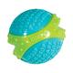 KONG CoreStrength Ball Dog Toy Large