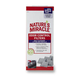 Natures Miracle Litter Box Filter Refill 10 Pack