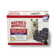 Natures Miracle Litter Box Waste Receptacle 18pk