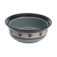 Petrageous Metro Pet Bowl 2 cups