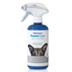 Vetericyn FoamCare Medicated Dog Shampoo