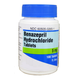 Benazepril Tablets 5mg 1 Tablet