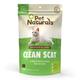 Pet Naturals Clean Scat for Cats