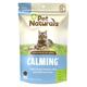 Pet Naturals Calming Chews for Cats