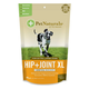 Pet Naturals Hip and Joint Chews for XLarge Dogs