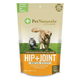 Pet Naturals Hip and Joint Chews for Dogs and Cats