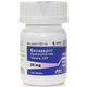 Benazepril 20mg Tablets 100 Count