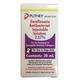 Enrofloxacin 2.27 percent Injection 20ml