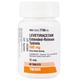 Levetiracetam ER 500mg Tablets 60 Count