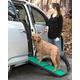 Pet Gear Bi Fold Travel Lite Pet Ramp