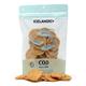 Icelandic Plus Cod Fish Chips Dog Treat