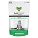 VetriScience NuCat Senior MultiVitamin Soft Chew
