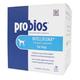 Probios Intelliflora Probiotic Supplement for Dogs