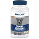 Pro-Sense Plus Calming Dog Supplement 60ct