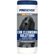 Pro-Sense Plus Ear Wipes for Dogs 50ct