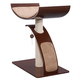 Elegant Home Fashions Cat Tree Y Rest