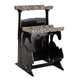 Elegant Home Fashions Cat Double Rest