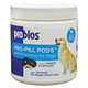 Probios PRO-PILL PODS for Small Dogs Peanut Butter