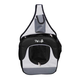 Pet Life Navigation HandsFree Backpack Pet Carrier