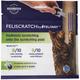 FELISCRATCH by Feliway Cat-Scratching Deterrent