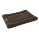 West Paw Montana Nap Boulder Dog Mat X-Large