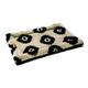 West Paw Montana Nap Diamond Dog Mat X-Small