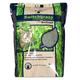 Our Pets Switchgrass Natural Cat Litter 20lb