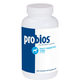 Probios Daily Digestive Chew Tabs for Dogs 180ct