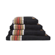 Pendleton Acadia Pet Bed XLarge