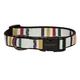 Pendleton Hiker Glacier Dog Collar XLarge