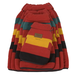Pendleton Rainier Dog Coat XSmall