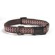 Pendleton Mountain Majesty Dog Collar XLarge