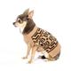 Pendleton Westerly Dog Sweater XSmall