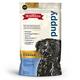 Missing Link Puppy Formula Supplement 8oz