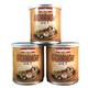 Marshall Premium Grain-Free Canned Ferret Diet 9oz