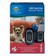 PetSafe 100 Yard Remote Dog Trainer Lite