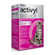 Activyl for Cats and Kittens 2-9lbs 6 Pack