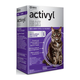 Activyl for Cats Over 9lbs 6 Pack