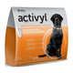 Activyl Protector Band for Dogs