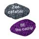 KONG Better Buzz Zenergies Cat Toy 2 Pack