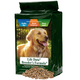 Breeders Formula Supplement for Dogs 70.4 oz