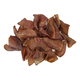 Premium Natural Pig Ears Dog Chews 50pk