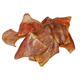 Smokehouse Pig Ears Smoked Dog Chews Bulk 100ct